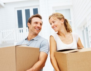 How-to-have-a-moving-out-sale_2