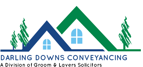 Darling Downs Conveyancing